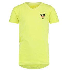 Vingino Harimani T-Shirt
