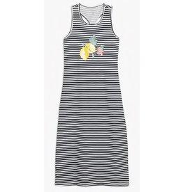 Name-it Petra Maxi dress
