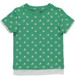 Name-it Jaker T-Shirt