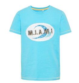 Name-it Josha T-Shirt