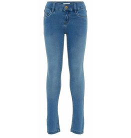 Name-it Polly 13163969 Jeans