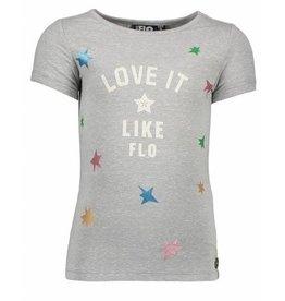 Flo F903-5425 T-Shirt