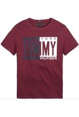 Tommy Hilfiger 4994 T-Shirt