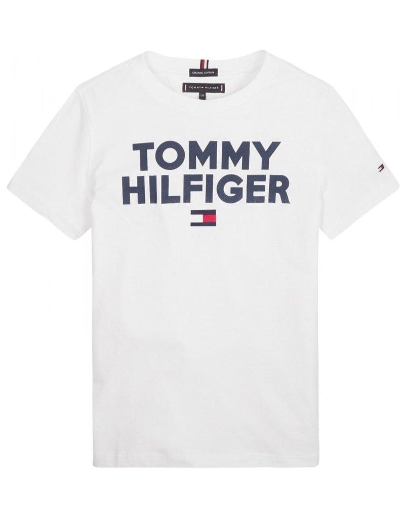 Tommy Hilfiger 4992 T-Shirt