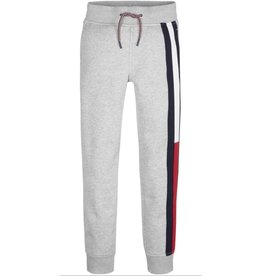 Tommy Hilfiger 4957 Sweatpants