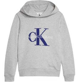 Calvin Klein 00178 Sweater