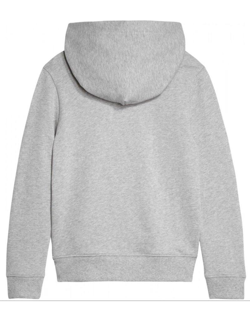 Calvin Klein 00178 Sweater