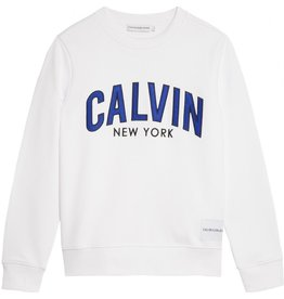 Calvin Klein 00179 Sweater