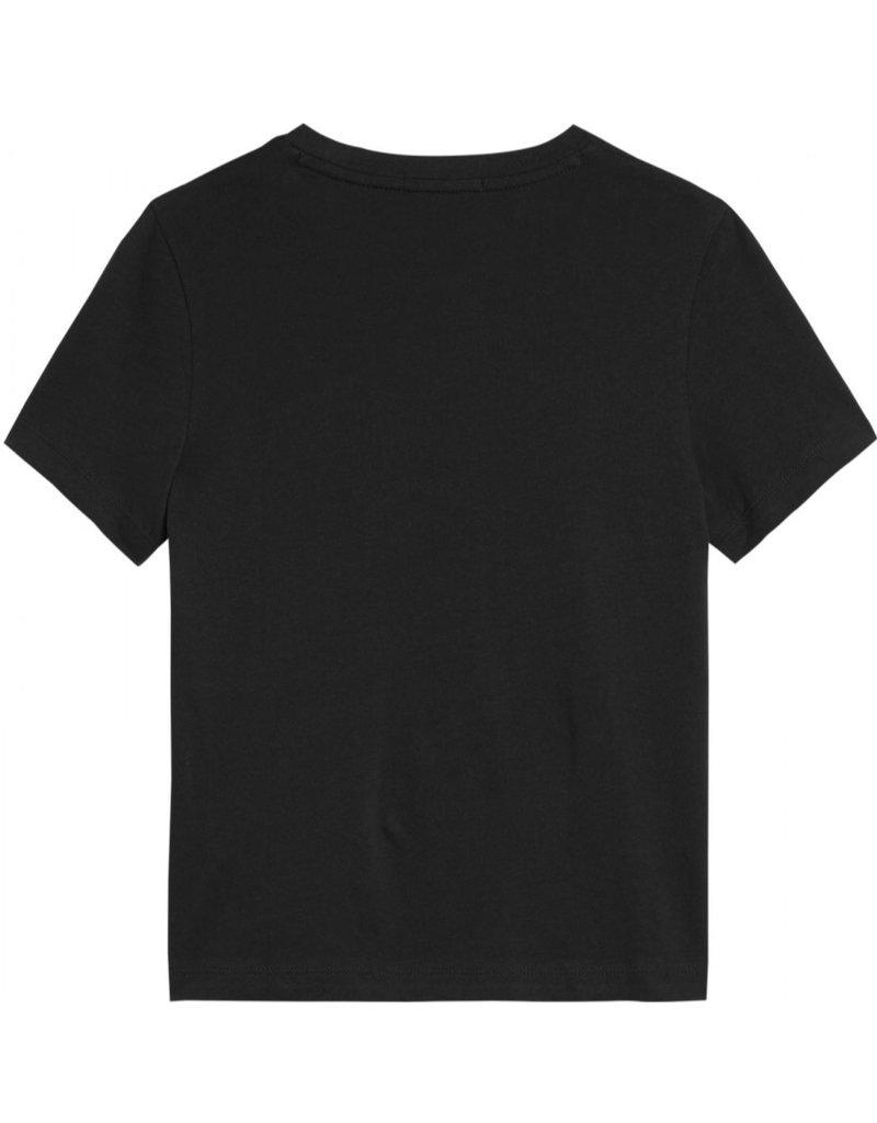 Calvin Klein 00182 T-Shirt