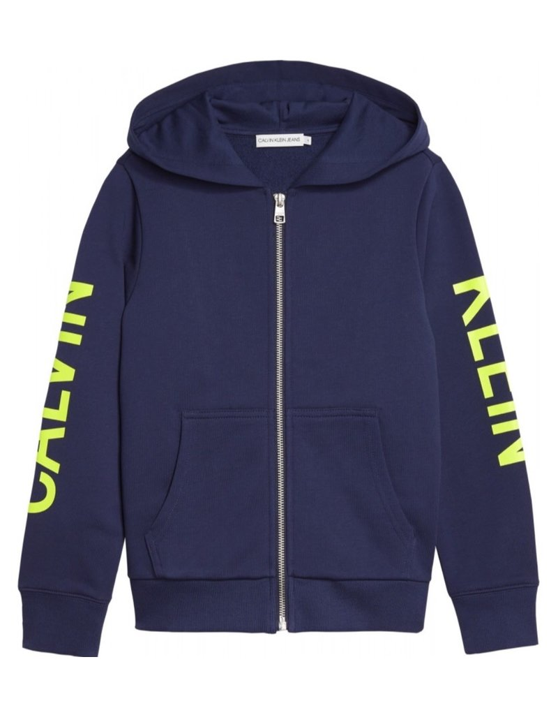 Calvin Klein 00240  Vest