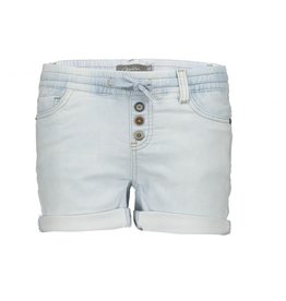Geisha 91004k short