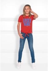 Nik & Nik Lucky T-Shirt