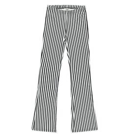 Cars Zuma Flair pants