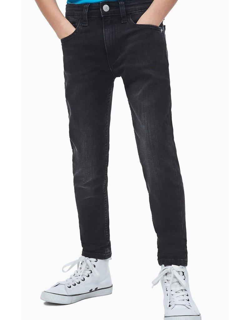 Calvin Klein 00159 Jeans