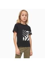 Calvin Klein 00185 T-Shirt