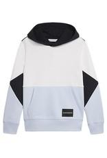 Calvin Klein 00180 Sweater