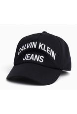Calvin Klein 00035 Pet