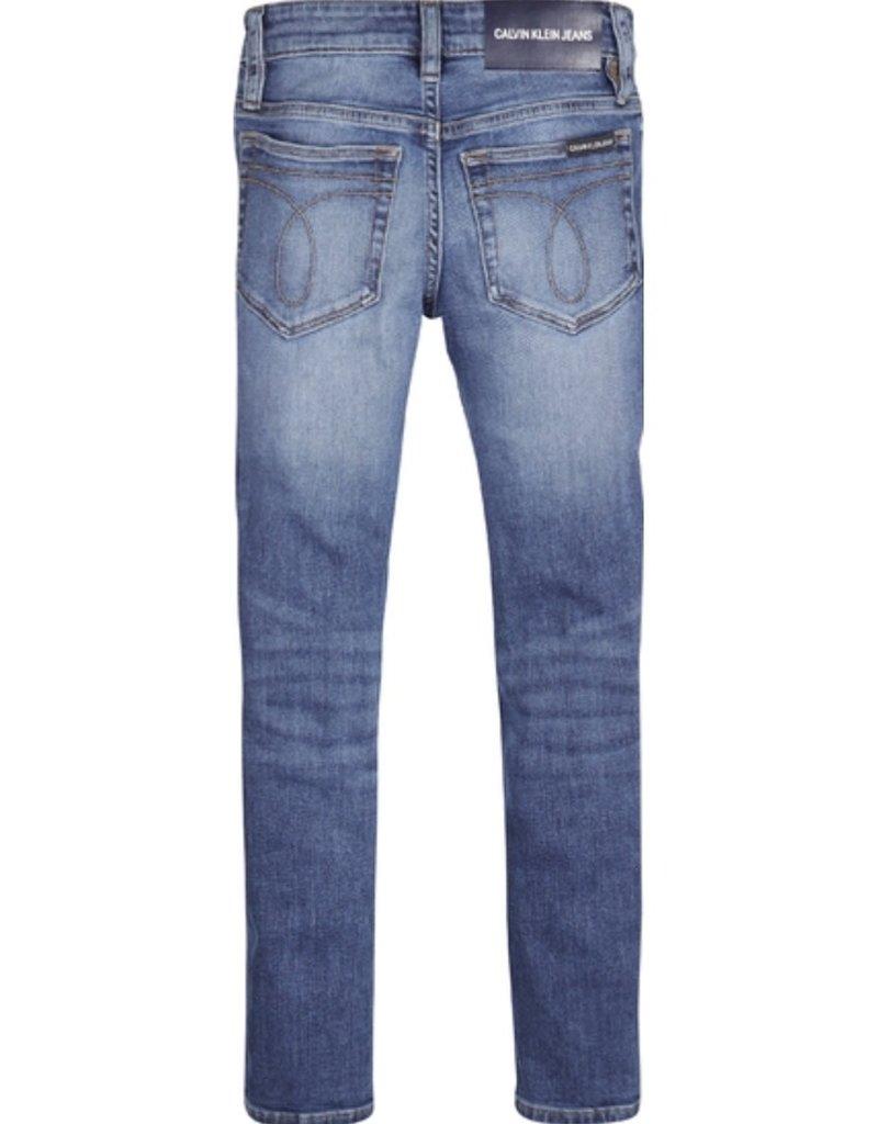 Calvin Klein 00153 Jeans