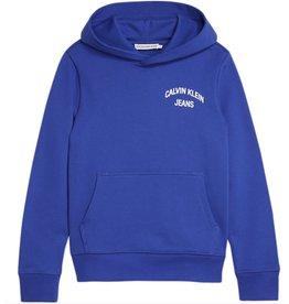 Calvin Klein 00174 Sweater  128