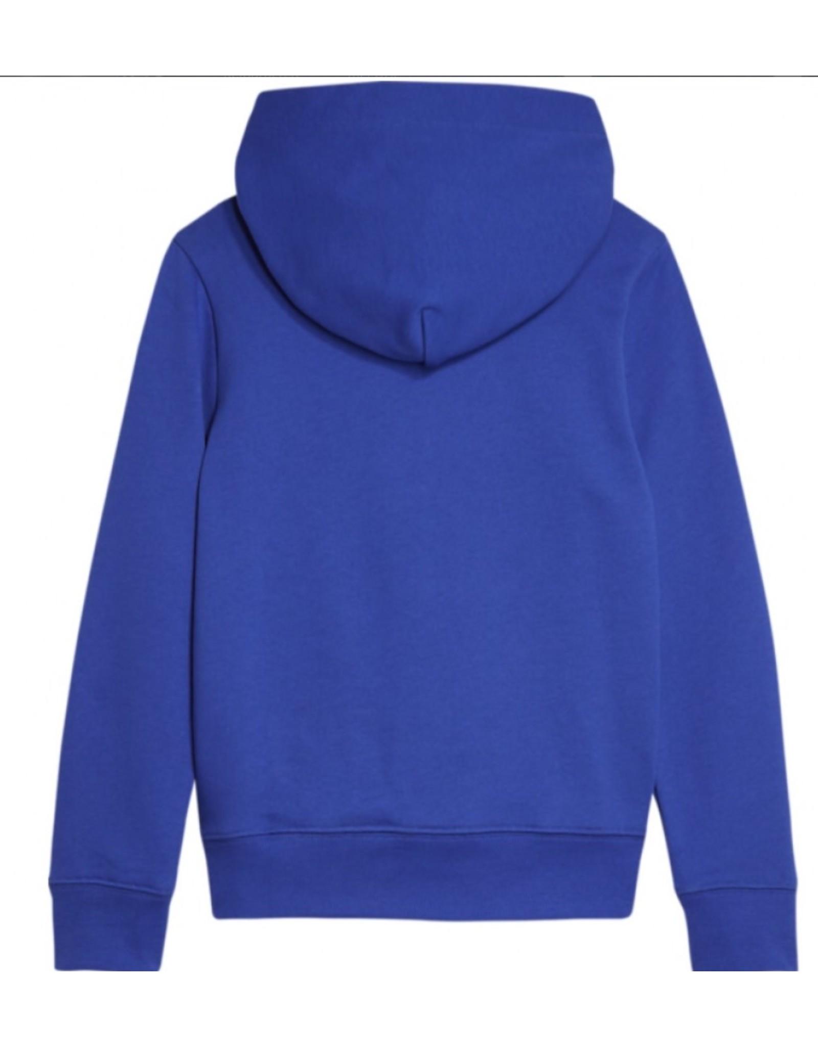 Calvin Klein 00174 Sweater