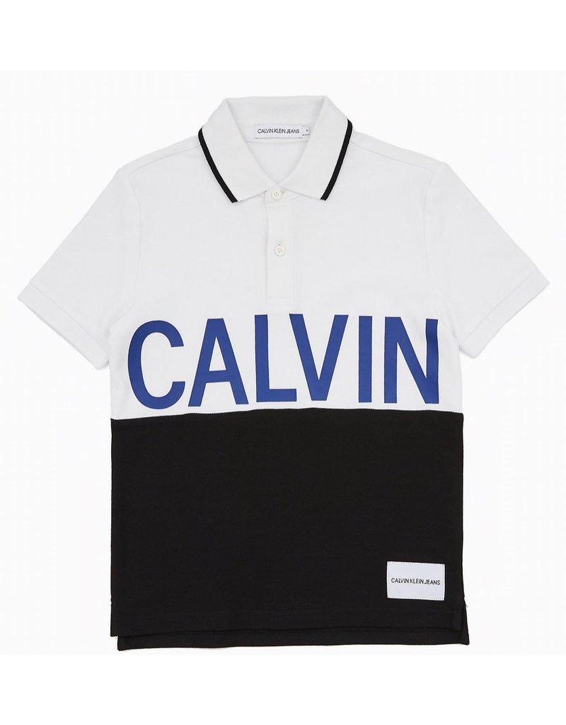 Calvin Klein 00192 Polo