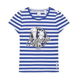 Nik & Nik California T-Shirt