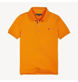 Tommy Hilfiger 4984 Polo