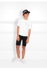 Nik & Nik Mylo T-Shirt