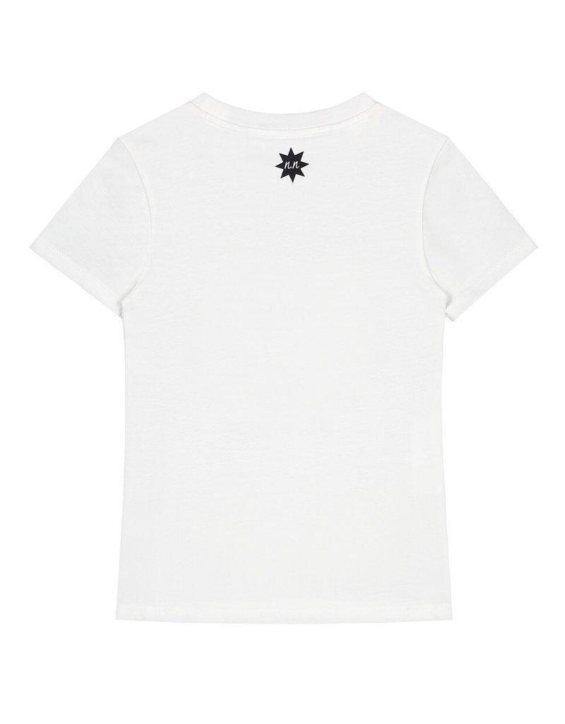 Nik & Nik Double Trouble T-Shirt