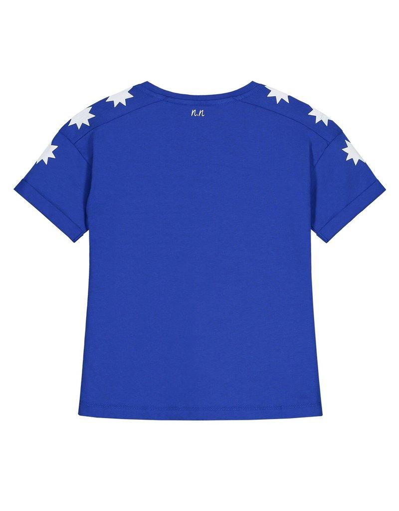 Nik & Nik Starlucky T-Shirt