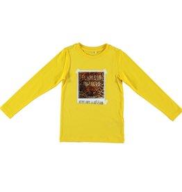 Name-it Liana T-Shirt