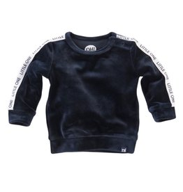 Z8 Alaska Sweater