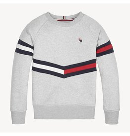 Tommy Hilfiger 4953 Sweater