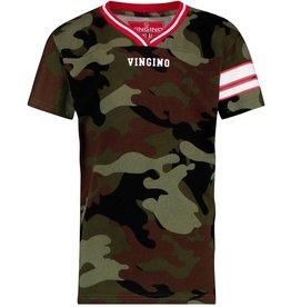 Vingino Hawin T-Shirt