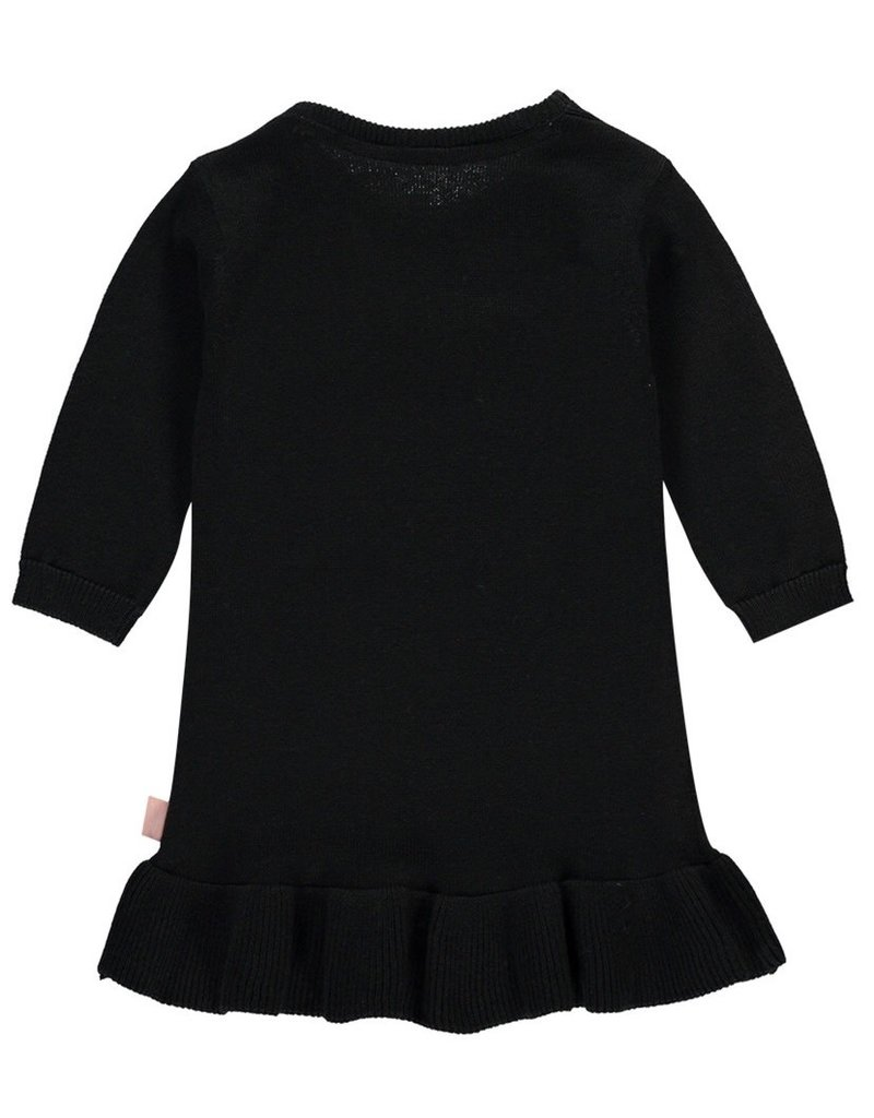 levv Ilse jurk