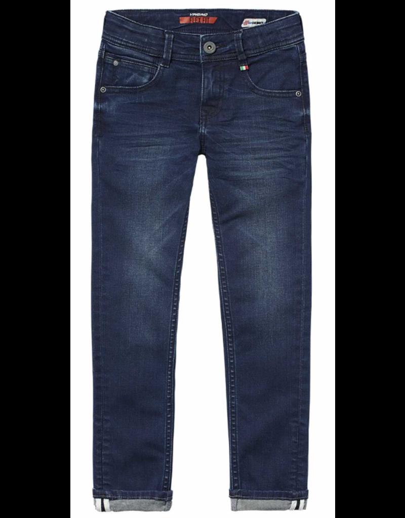 Vingino Apache Jeans