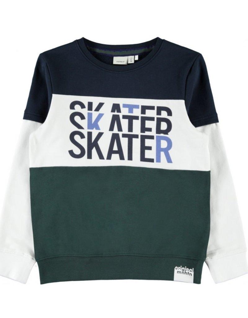 Name-it Lomar Sweater