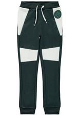 Name-it Loki Sweatpants