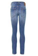 Cost Bart Bowie 14433 jeans