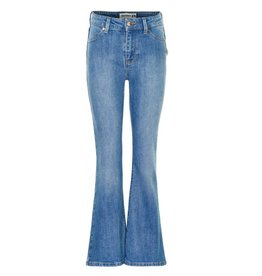 Cost Bart Anne Bootcut 14440 Jeans