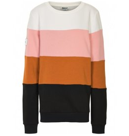Cost Bart Gerda Sweater