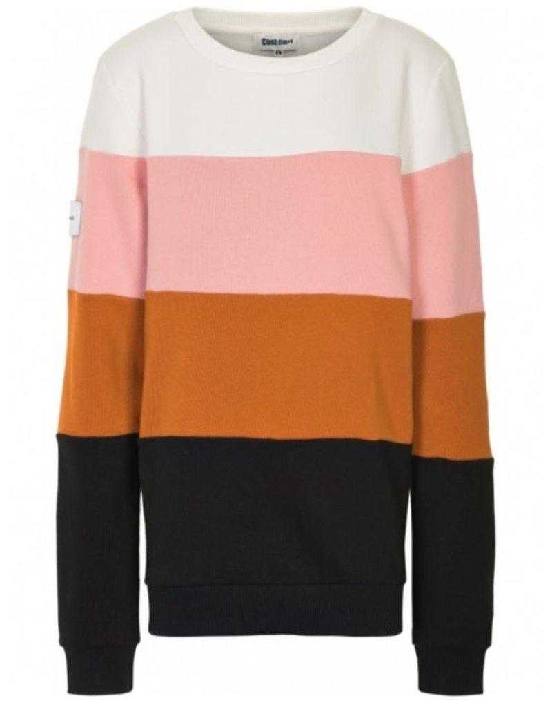 Cost Bart Gerda Sweater