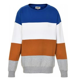 Cost Bart Garrison Sweater maat 152