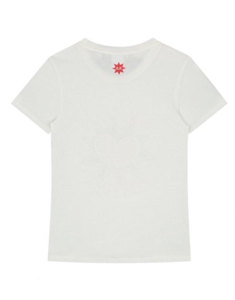 Nik & Nik Wild One T-Shirt