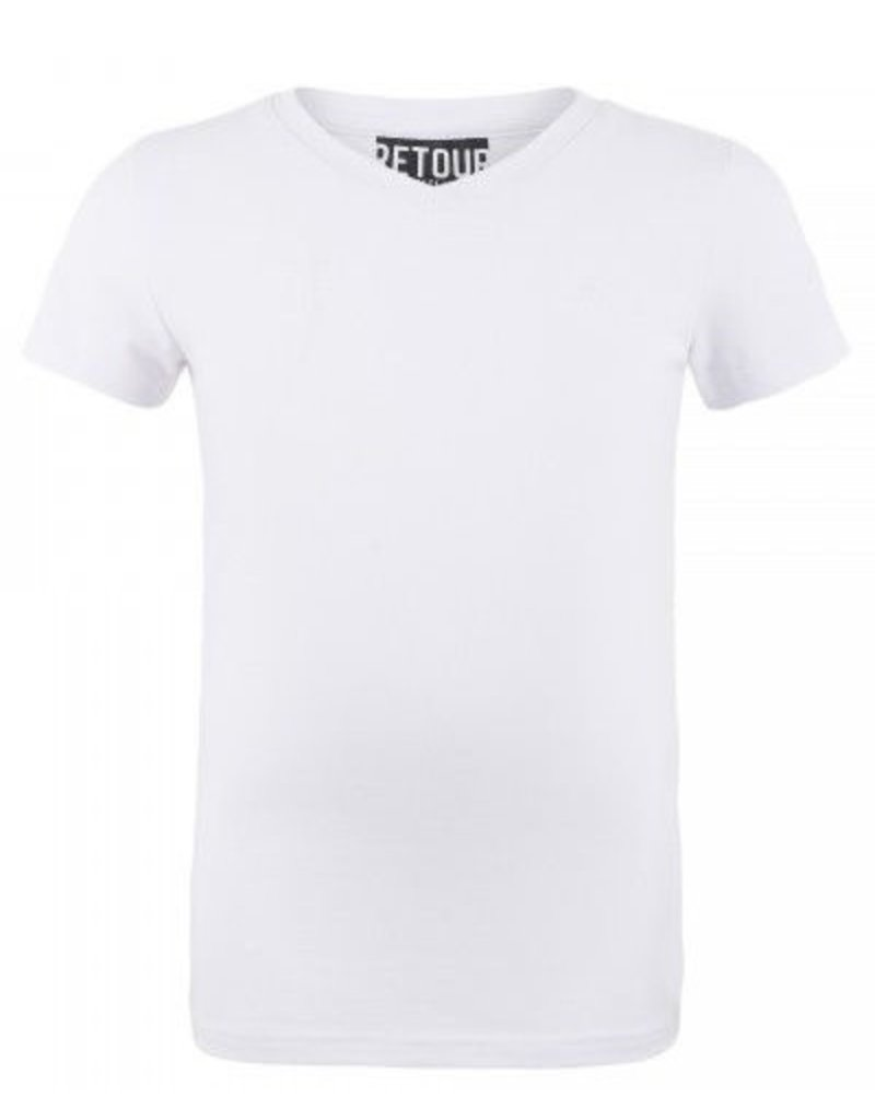 Retour Sean T-Shirt