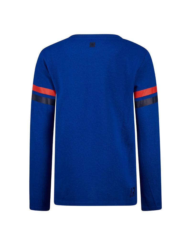 Retour Otto T-Shirt