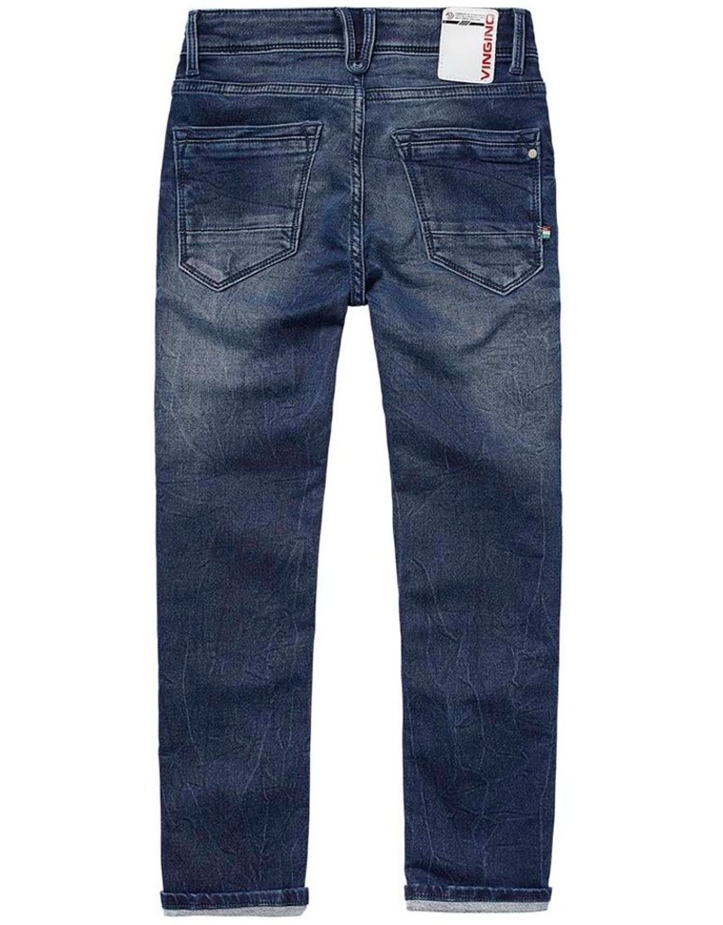 Vingino Angelo Jeans