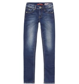 Vingino Bettine Jeans