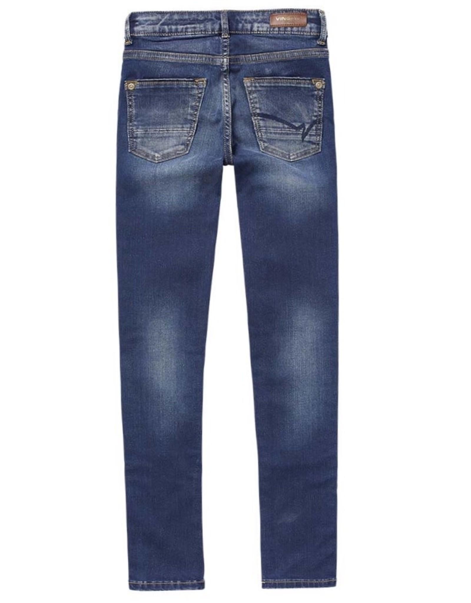 Vingino Bettine Jeans