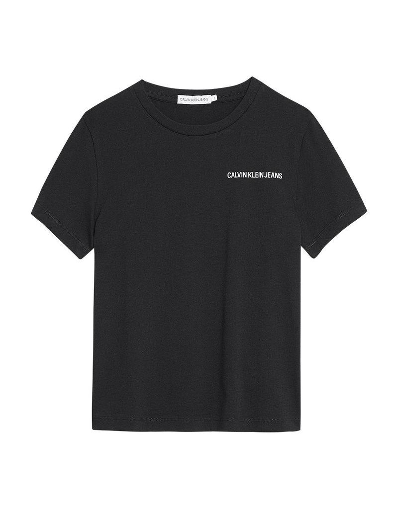 Calvin Klein 273 T-Shirt